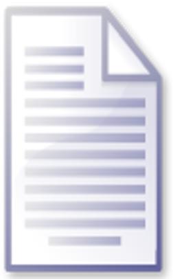 couverture du document : Contre-indication permanente du don de sang pour tout homme ayant eu une relation sexuelle avec un homme