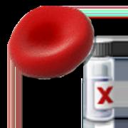 groupage sanguin