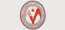 logo de la F�d�ration Algerienne des Donneurs de Sang