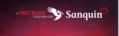 Promotion du don de sang par les jeux vidéos aux Pays-Bas