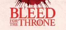 Campagne de don du sang de Game of Throne aux Etats-Unis