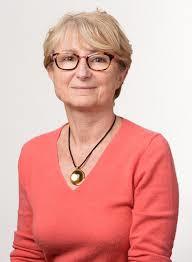 Photo du Docteur Dominique Legrand de l'EFS