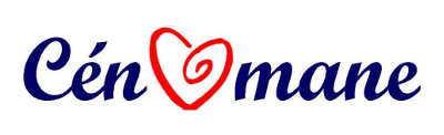 Association C�©nomane pour le don de sang au Mans