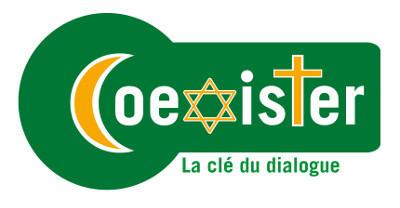 Logo Coexister