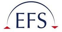 logo de l'Etablissement Français du Sang (EFS)
