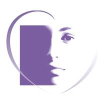 Logo de l'association Laurette Fugain pour le don de sang, de plasmas et de plaquettes