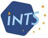 logo de l'INTS