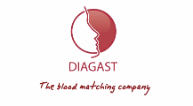 Diagast : Contrôle ultime prétransfusionnel