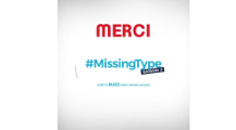 #MissingType saison 2 : On fait le bilan !